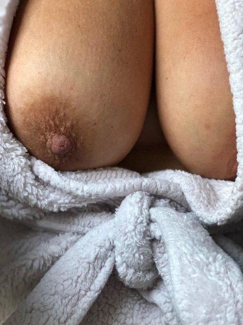 Cerco uomo per sesso roma [PUNIQRANDLINE-(au-dating-names.txt) 59