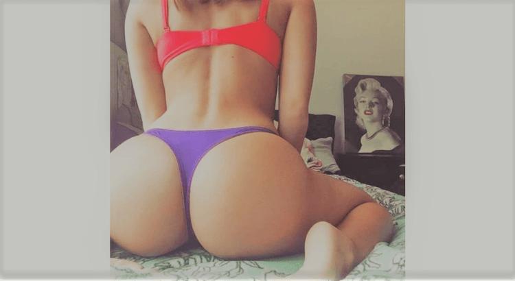 caldo asiatico Collegio Porno