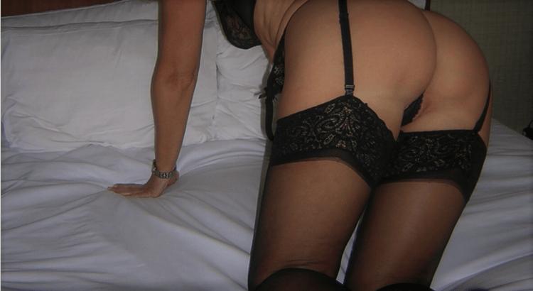 Teen ragazze fatti in casa sesso