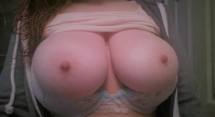 milf in calore porno tradimenti