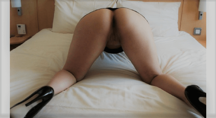 video pozzi bakeca donna cerca uomo