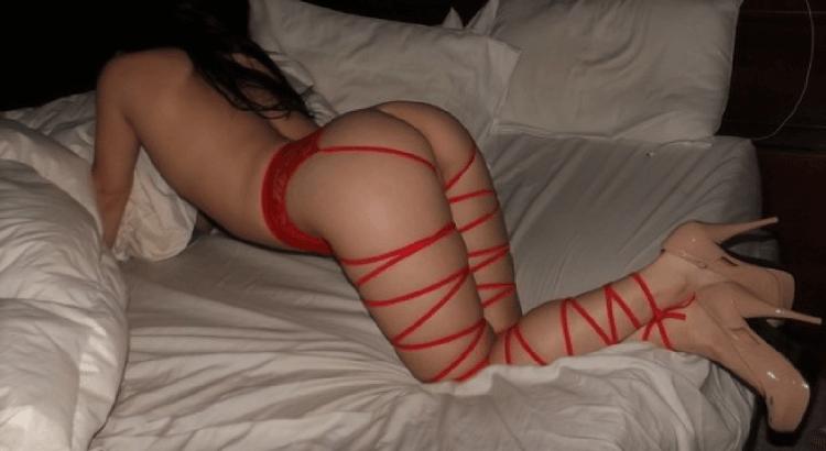 gratis completo film online porno