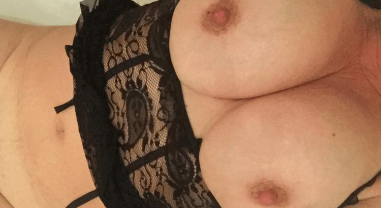 Asiatico Shemale Free Porn