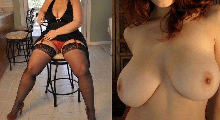 fare sesso anale divertimento