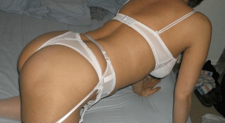 donne con voglia di scopare flirt net