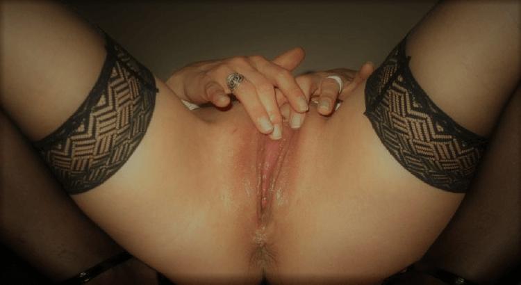 incontri hard latina belle donne italiane