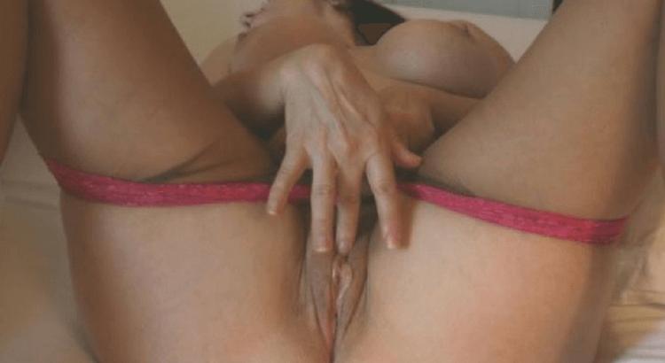 incontri sesso ravenna incontri pavia