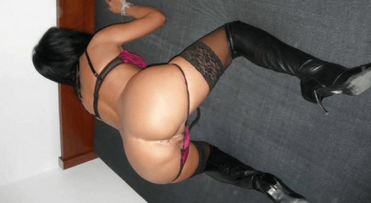 oggetti erotici per uomo chat gratis bari