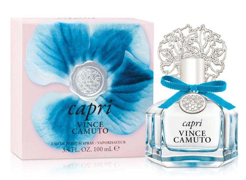 Elizabeth Arden Beauty Perfume