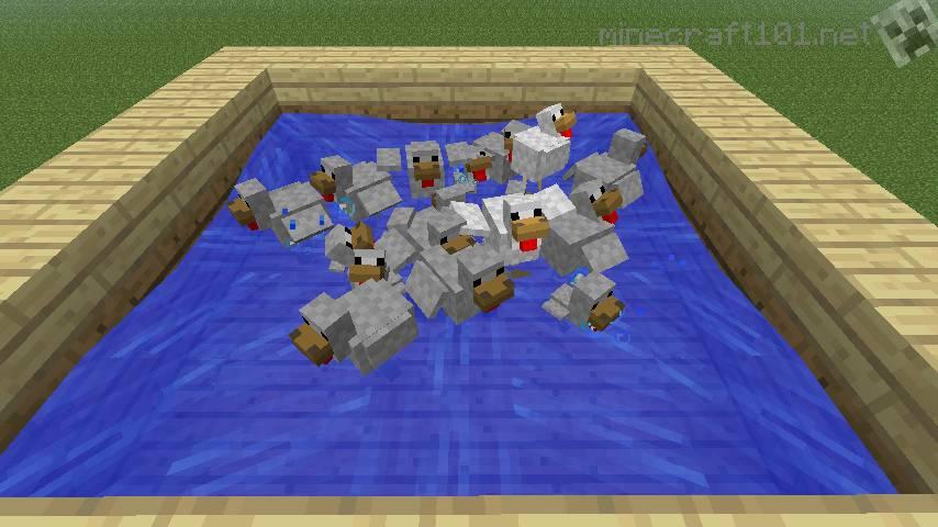 You Minecraft How Harming Make Do Potion