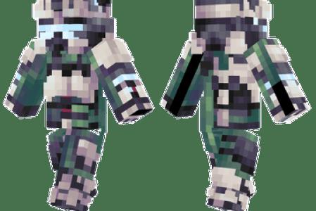 Minecraft Spielen Deutsch Skin Para Minecraft Pe Download Bild - Skin para minecraft pe do authenticgames