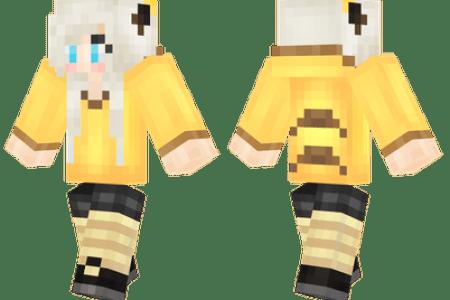 Minecraft Spielen Deutsch Skins Para Minecraft Pe Pokemon Bild - Skins para minecraft pe de pokemon
