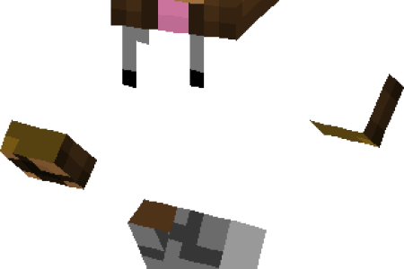 Skin De Minecraft Png K Pictures K Pictures Full HQ Wallpaper - Skin para minecraft pe oso