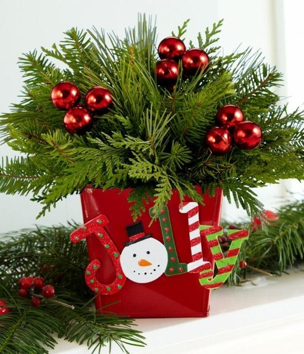 Home Accents Artificial Trees