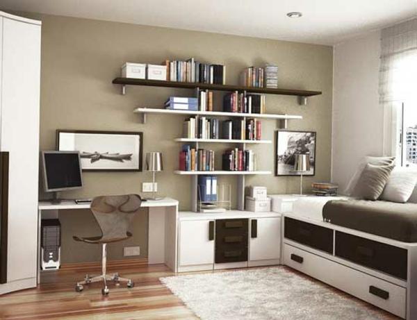 50 Teenager Room Design Ideas And Modern Interiors