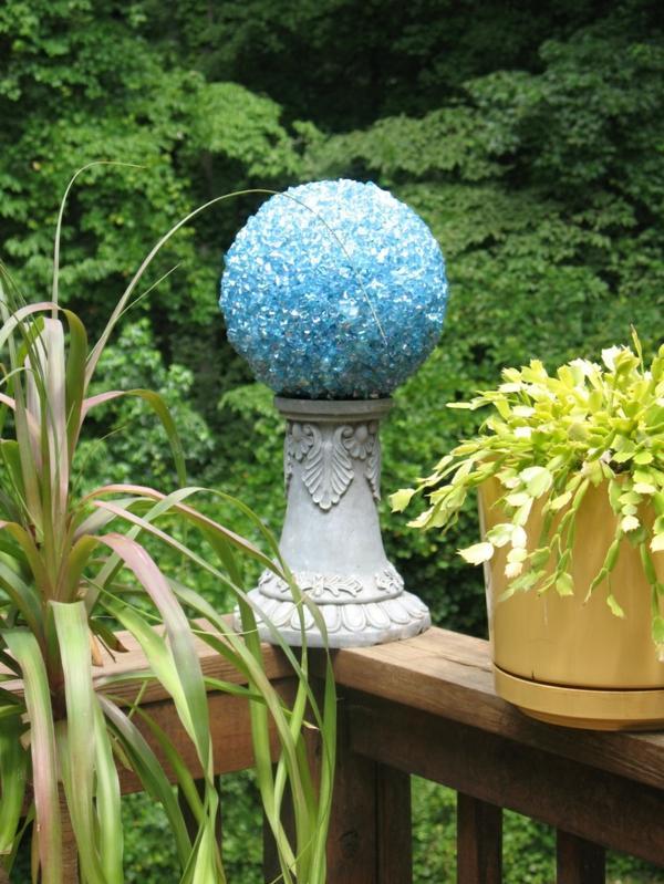 Home Ideas Decor Rustic Diy