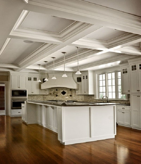Cheap Kitchen Renovation Ideas