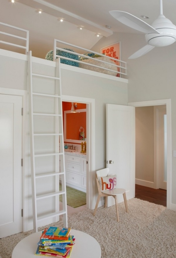 Best Place Buy Kids Furniture