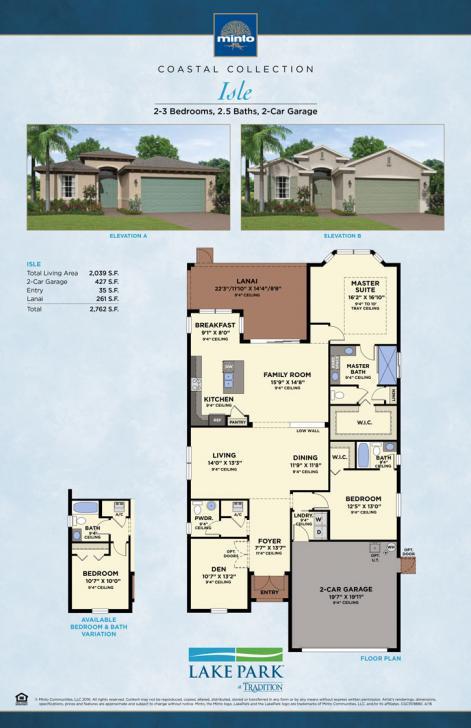 Homes Sale Tampa Fl