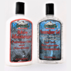 Miracle II 22 oz Lotion and Gel