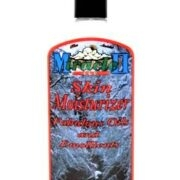 Miracle II Lotion 22 oz