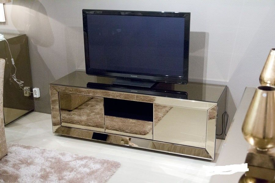 Coffee Table Set Online