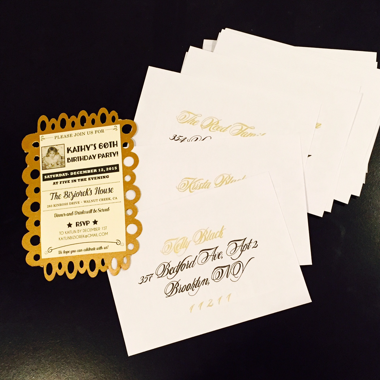 Inexpensive Invitations Online