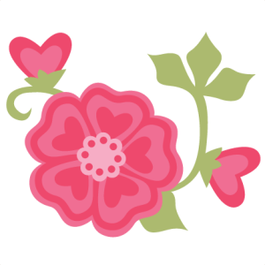 Valentine Flowers SVG cut files for scrapbooking cardmaking     Valentine Flowers SVG cut files for scrapbooking cardmaking valentines svg  files free svgs cute svg cuts