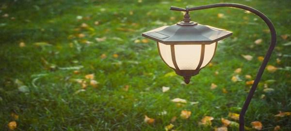 light fixtures tulsa # 30