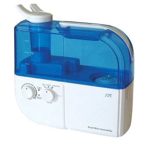 Kaz Vicks Cool Moisture Humidifier