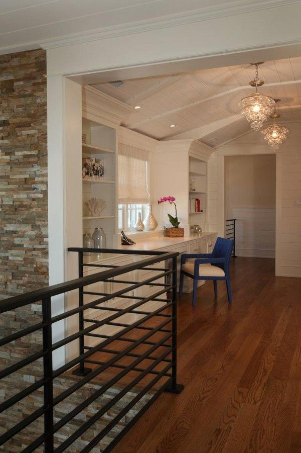 Mitchell Welding Iron Works Inc – Since 1951   Horizontal Iron Stair Railing   Chris Loves   Modern   Popular   Low Cost   Remodel