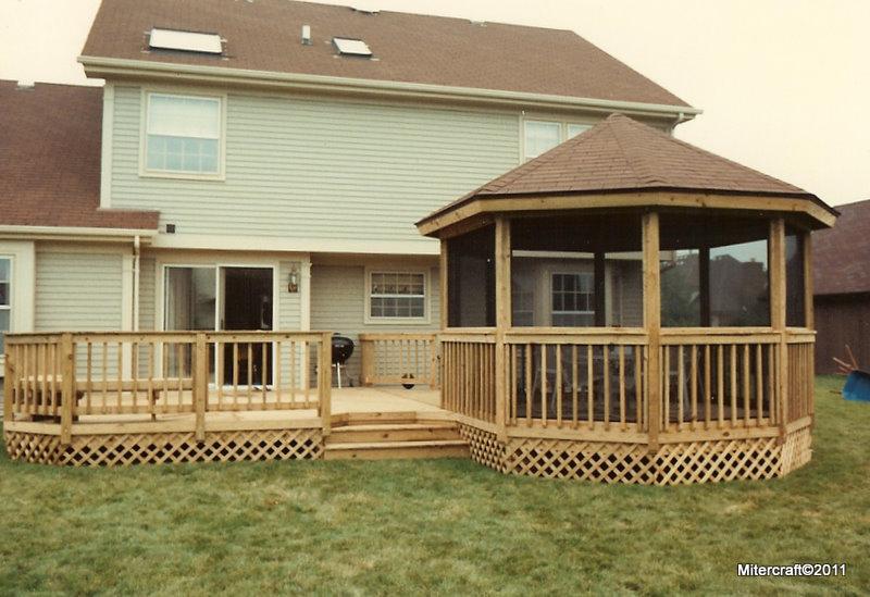 Images Front Porches