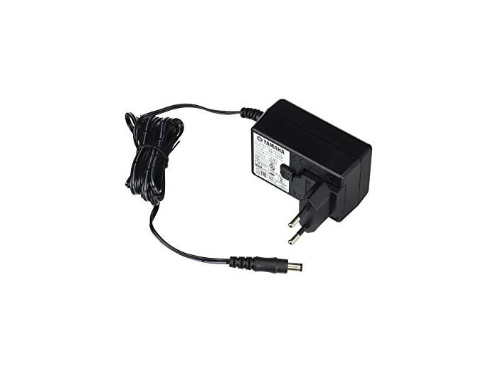 Power Dc Casio Adapter Ac Supply