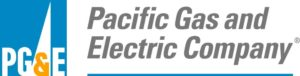 PG&E lawsuit north bay fires
