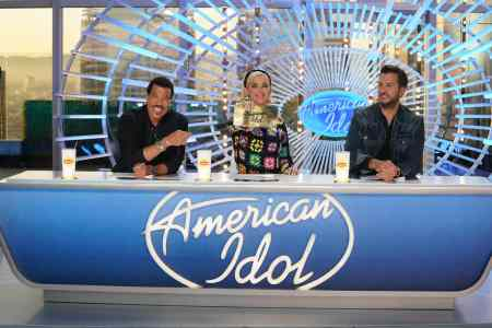 American Idol 2021 Judges Auditions Begin, But Without The Travel