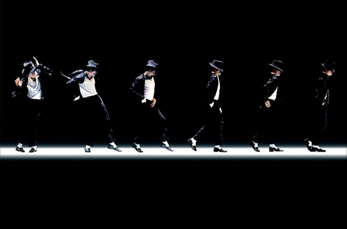 Moonwalk Like The King Of Pop | Michael Jackson World Network