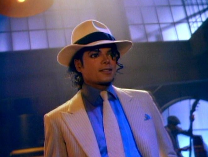 Smooth Criminal Photo Gallery | Michael Jackson World Network