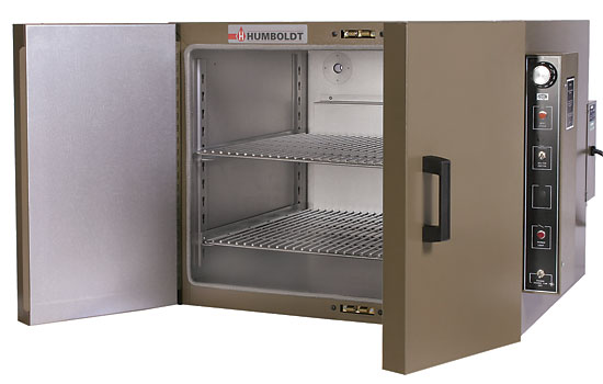 Bench Ovens For Lab Applications