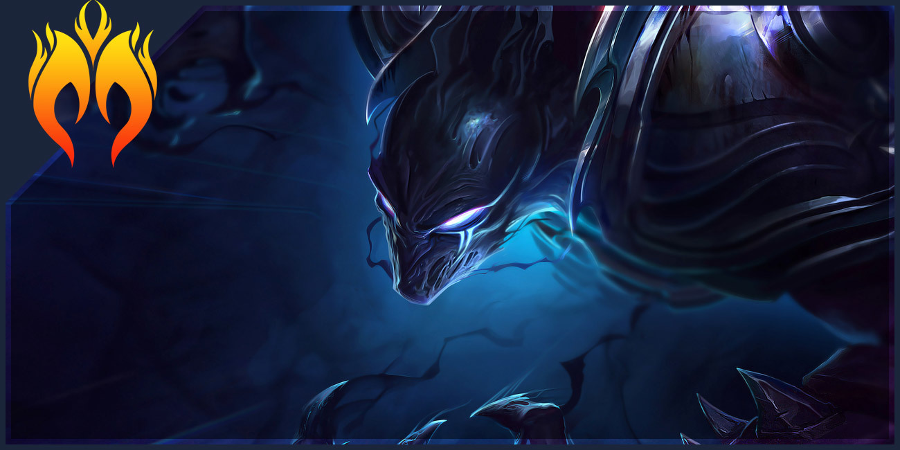 nocturne skins league - 1300×650