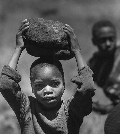 child_labours_in_asia