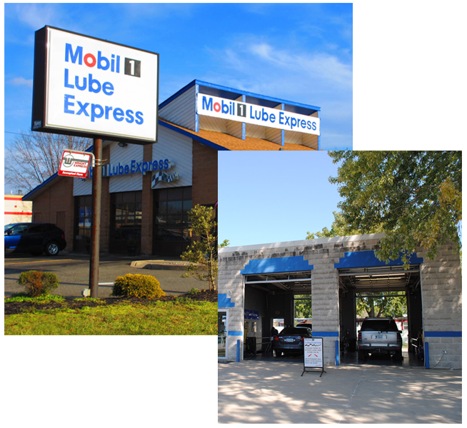 Jiffy Lube Light Bulb Replacement Cost