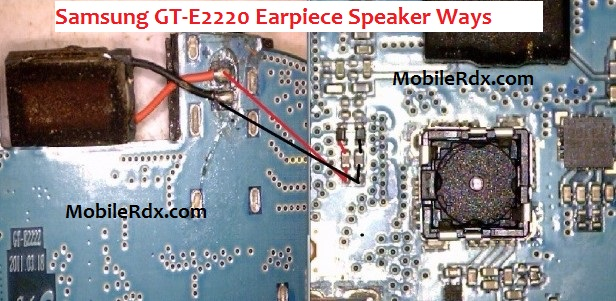 Z3 Display Light Solution