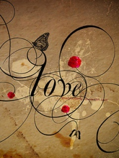 Tebar Manfaat Beautiful Love Wallpaper For Mobile Phone Full Hd