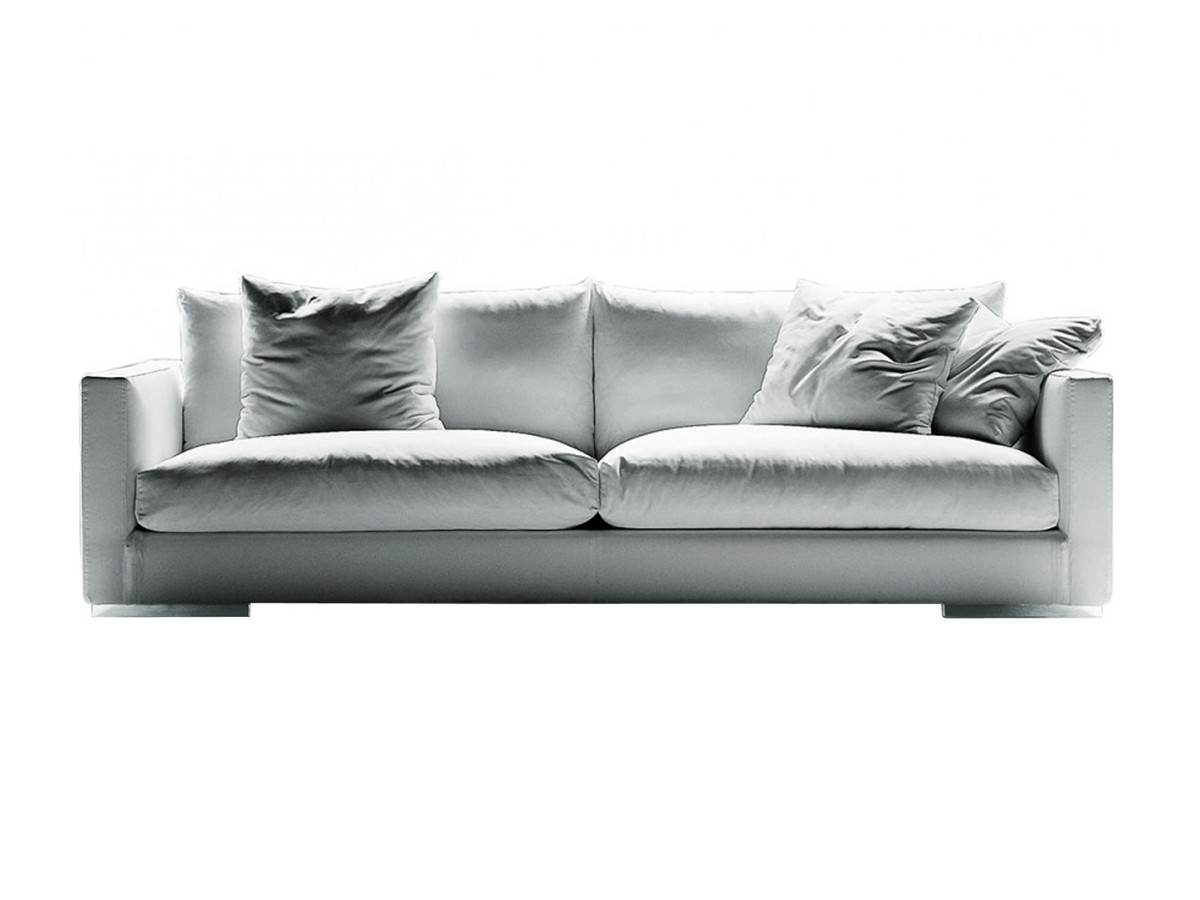 Small Sectional Sofa Phoenix