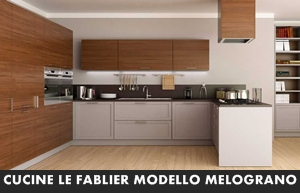 https://i3.wp.com/www.mobiligiardina.net/wp-content/uploads/2017/04/melograno41.jpg