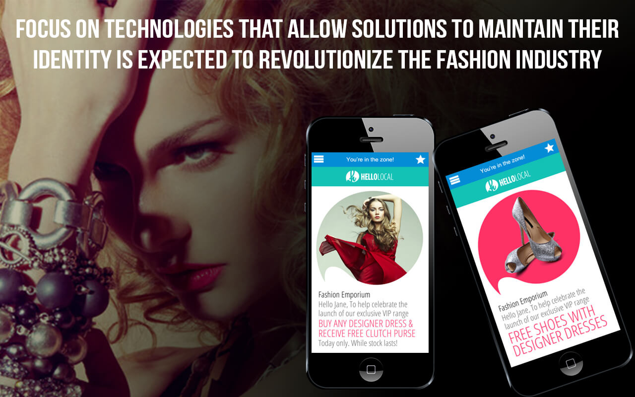 How Fashion e tailers can Accelerate their Earning Potential using     Apparel App