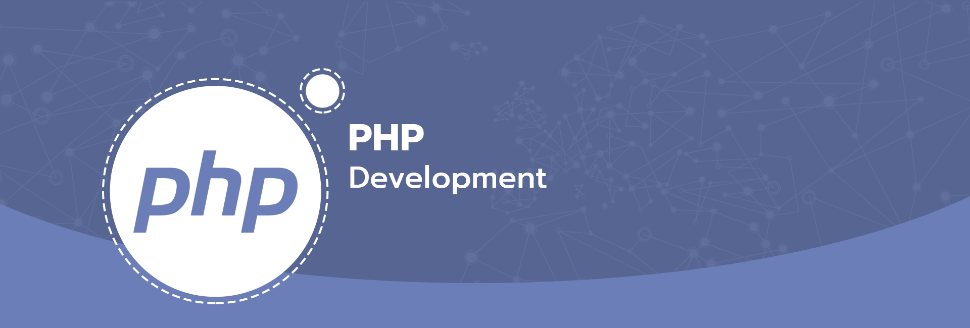 Image result for php development company images hd