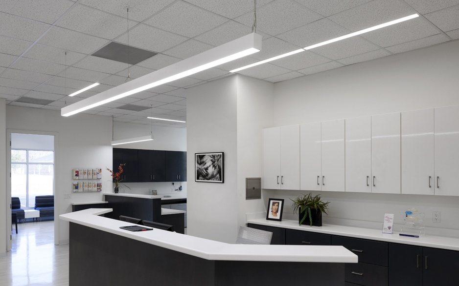 Changing Recessed Lighting Pendant Lighting