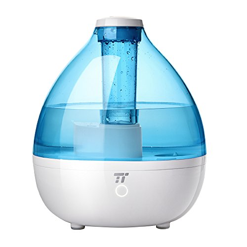 Humidifier Com For January 2018 Modern How To