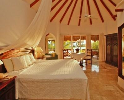 El Dorado Royale & Casitas Royale - Modern Vacations